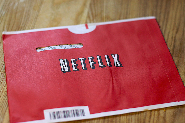 Netflix offering new, liberal parental leave policy